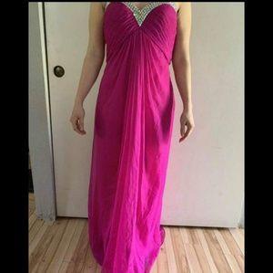 Dress / Formal Dress / Prom Dress